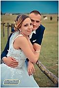 Kitti & Tibor_4